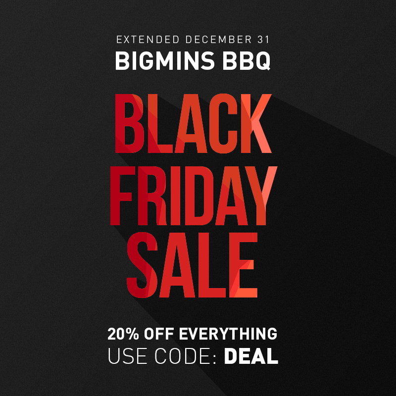 BLACK FRIDAY SALE USE CODE: DEAL